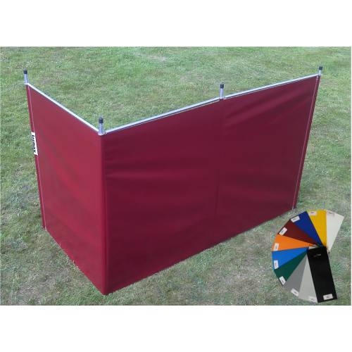windbreak-with-swatch-overlay-500x500.png