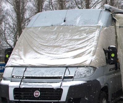 windscreen covers.jpg