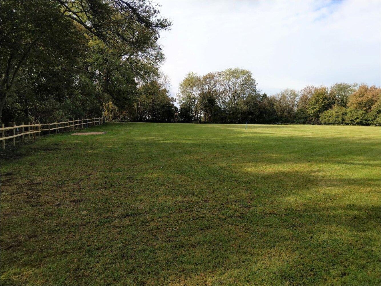Woodside Field Oct 2020.jpg
