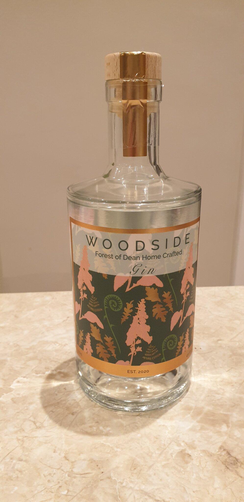 Woodside Gin.jpg