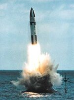 063089_polaris_launch_tcm6-1442.jpg