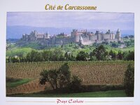 Carcassonne Postcard Front.jpg