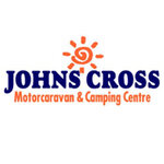 Johns Cross Motorhome Accessories