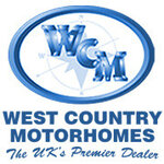 west-country-motorhomes-1.jpg