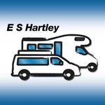 E S Hartley Lakeland Motorhome Centre