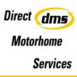 Direct Motorhome Services (DMS)