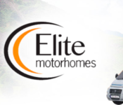 Elite Motorhomes Ltd.