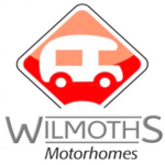 Freeborn Motorhomes - T/As Wilmoths Motorhomes