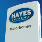 Hayes leisure