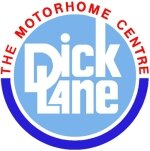 Dick Lane Motorhomes
