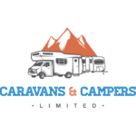 Caravans and Campers