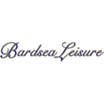 Bardsea Leisure