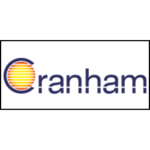 Cranham Leisure Sales