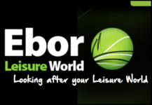 Ebor Leisure World