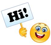Hi-smiley.png