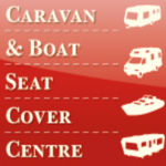 The Caravan and Boat Seat Cover Centre