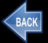 Back Arrow.png