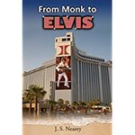 Front Cover Monk to Elvis (2).jpg