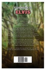 Rear Cover Monk to Elvis (1).jpg