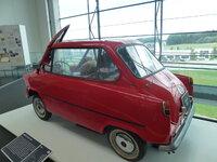 P1040964.JPG