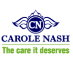 Carol Nash Motorhome Insurance