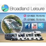 Broadland Leisure Vehicles