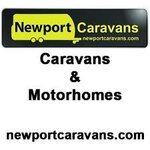 Newport Caravans and Motorhomes