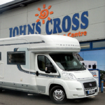 Johns Cross Motorhome Sales