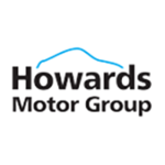 Howards Motorhomes - Taunton