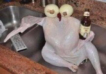 chilled-chicken.jpg