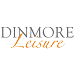 Dinmore Leisure