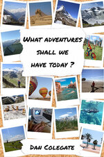 Front Cover - What Adventures - June 2020.jpg