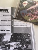 fiamma dvd and book.jpg