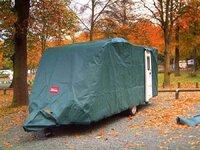 Protec caravan cover.JPG