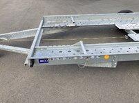 EC10D19C-83F4-4306-9656-A548FC7614F0.jpeg