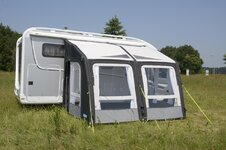 330 motor rally air awning.jpg
