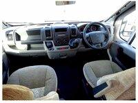 Driver cockpit.jpg