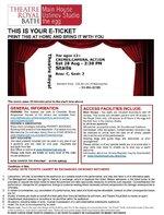 Ticket_1-1.jpg