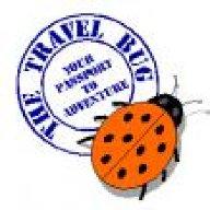 Travelbug1