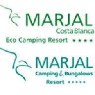 CampingMarjal
