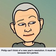 philk