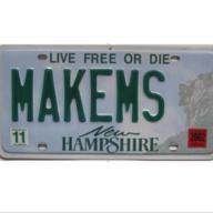 makems