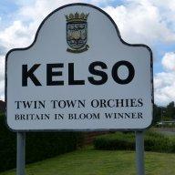 Kelsae2