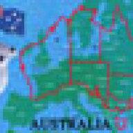Aussie Nomad