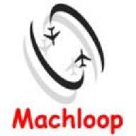 Machloop