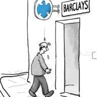 Barclaybasher