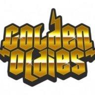 Goldenoldies