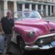 gasman2008
