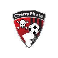 CherryPirate