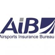 AIBinsurance